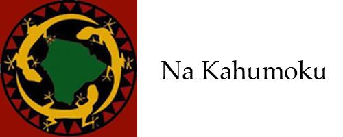 na-kahumoku