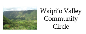 slide-waipio