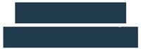 EnVision Maunakea logo