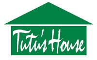 Tutus House logo