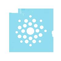 Hokupa'a logo