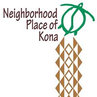 Neighborhood Place of Kona logo